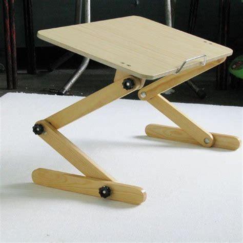 lap desk with legs 17 best images about wood project ideas on pinterest