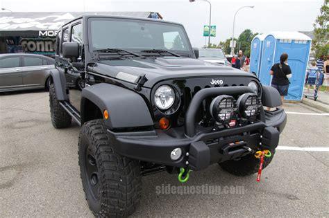 call of duty jeep modern warfare modern warfare 3 jeep call of duty modern warfare 3