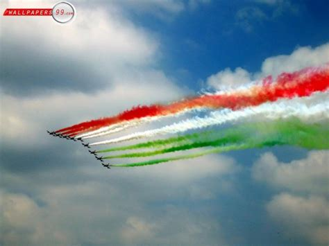 india independence day 2014 50 beautiful indian independence day wallpapers and