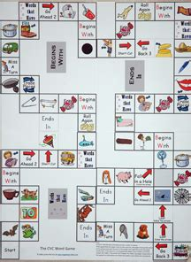 printable board games for phonics 18 cut and paste pattern worksheets all about