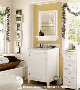 Pottery Barn Bathroom Ideas Singapore Home Design Pottery Barn Bathroom White With A Feature Wall