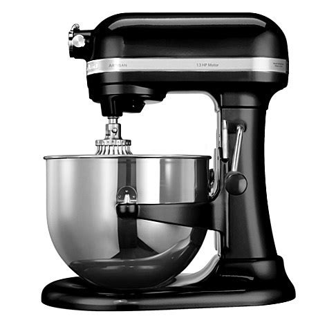 Kitchenaid Mixer Levels 40 Best Images About Kitchen Aid Obsession On