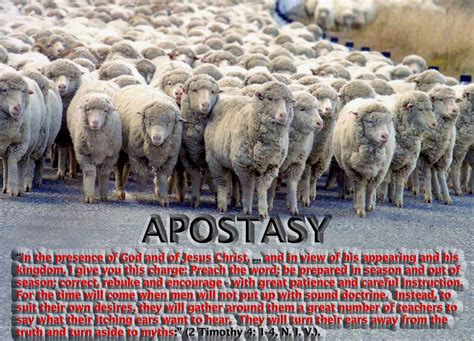 the great apostate in the cult of jehovah s witnesses books a repentant apostate
