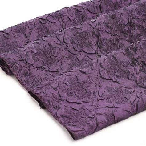 Purple Table Runner by Luxurious Purple Satin Crepe Table Runner Table And