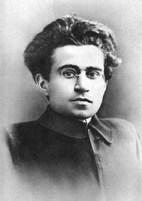 Alerta Total: A Revolução Gramscista no Ocidente