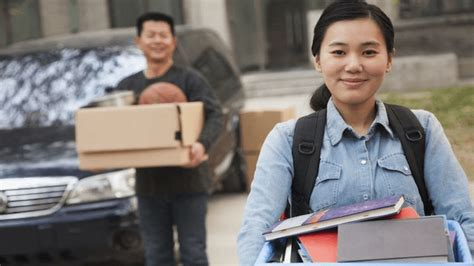 The 8 Best Car Insurance Companies For College Students