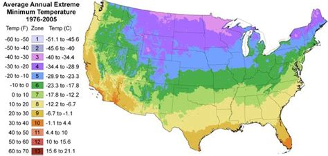garden zone by zip code find your plant hardiness zone green spaces green places