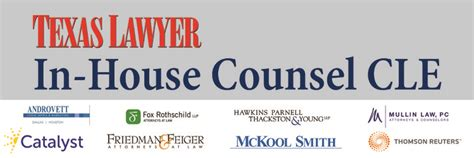 in house real estate counsel in house real estate counsel 28 images florida in house counsel business and real