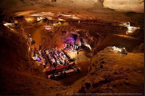 Volcano Room by Til About The Volcano Room Concert Venue In Tennessee S
