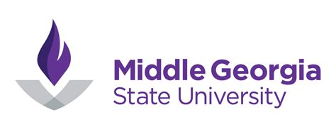 middle state brand info middle state