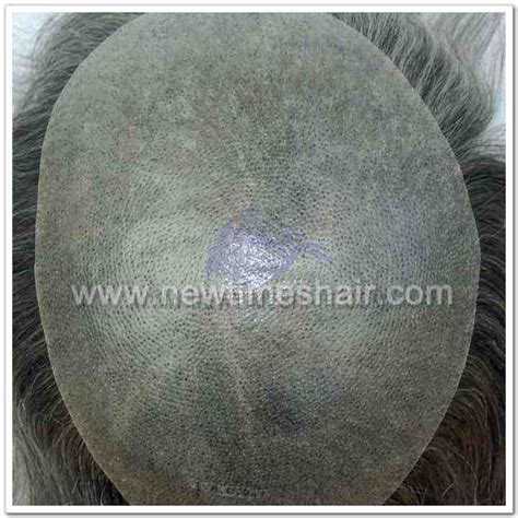 hair replacement systems for men best hair replacement systems for men all custom made