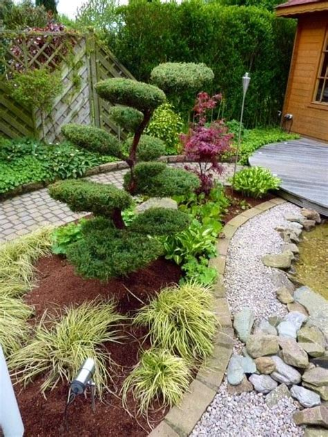 Japanischen Garten Anlegen by 220 Ber 1 000 Ideen Zu Japanischer Garten Anlegen Auf