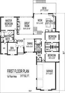 House Plans Tn Floor Plans Mobile Homes Chattanooga Tn House Plans