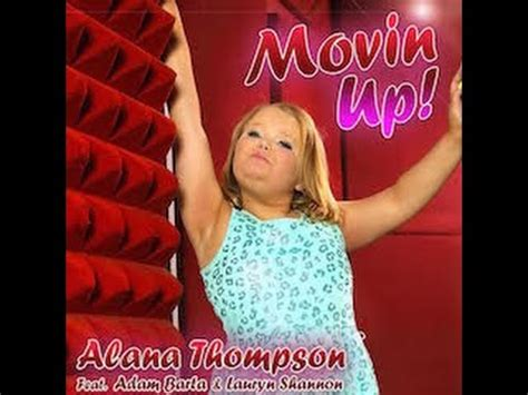 Alana Meme - honey boo boo child know your meme