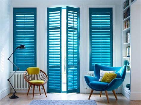 verniciatura persiane legno come verniciare finestre e persiane verniciare