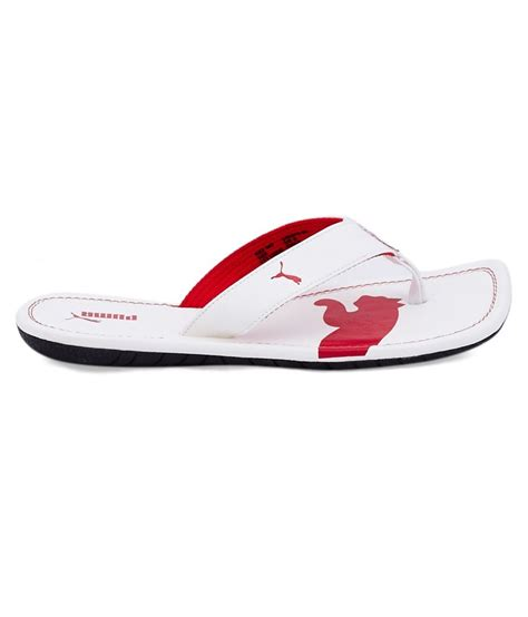 white house shoes puma drifter cat white slippers men price in india on 19 07 2017 buy men puma drifter