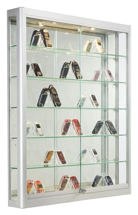 wall mounted display cabinets 8 best medicine cabinets images on pinterest cabinets