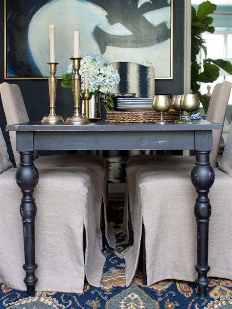 Distressed Black Dining Room Table Dining Room Table Accessories Distressed Black Dining Table Rustic Distressed Dining Table