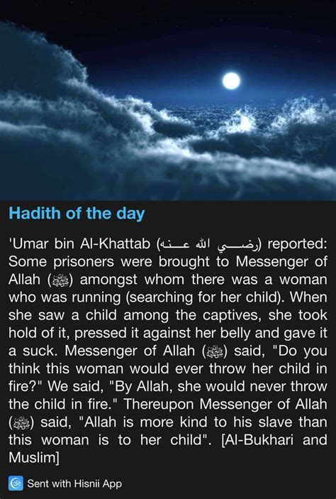 best hadith of the day best 25 hadith ideas on islam quran quotes