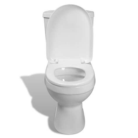 wc keramik der design stand toilette wc bodenstehend keramik wei 223