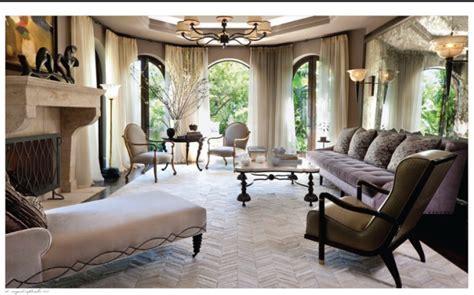 kardashian home decor designhaven kardashian jenner house