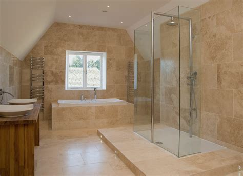 langley bathroom showrooms our showroom 28 images paradise furniture store in