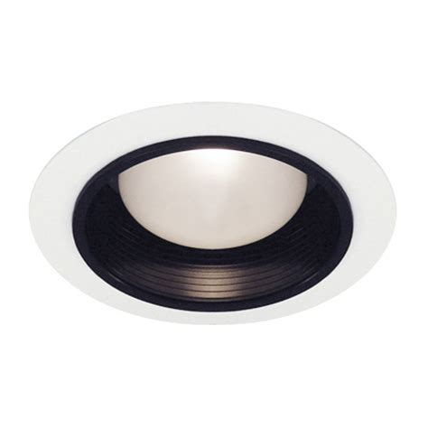Lowes Recessed Lighting by Bazz Lighting 200 R20 Recessed Light Lowe S Canada