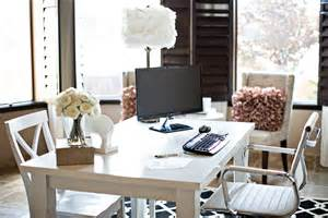 trendy office decor chic office www imgkid com the image kid has it