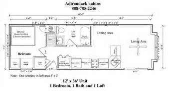 two bedroom cabin floor plans two bedroom cabin plans 12 x 32 trademarks and product