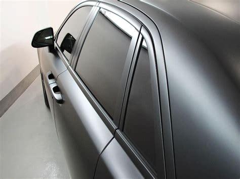 Autofolierung Eintragungspflichtig by Autofolierung Coat N Cast M 252 Nchen