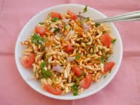 brinda s cosmopolitan kitchen for indian vegetarian dishes