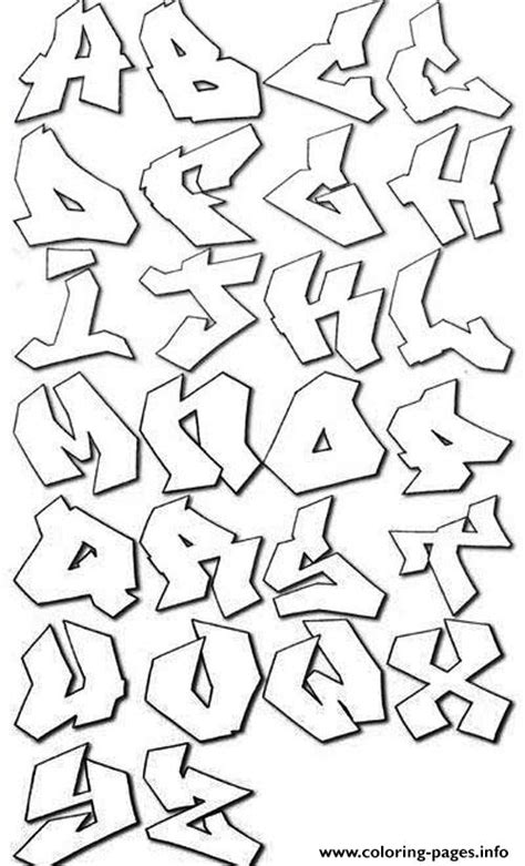 printable graffiti letters graffiti alphabet bubble letters coloring pages printable