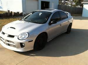 2004 dodge neon srt 4 for sale indiana indiana