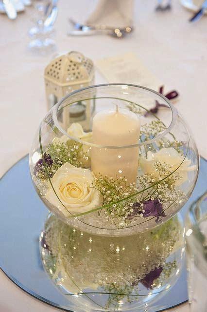 libro orchids on your budget 31 centros de mesa para boda con velas 161 todo inspiraci 243 n