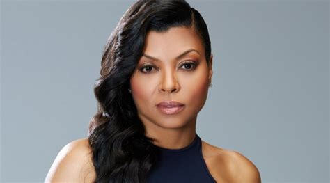 Revo Hair Styler Out Of Business by Usc Responds To Taraji P Henson S Racial Profiling Claim
