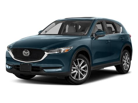 mazda msrp 2017 mazda cx 5 grand touring fwd msrp prices nadaguides