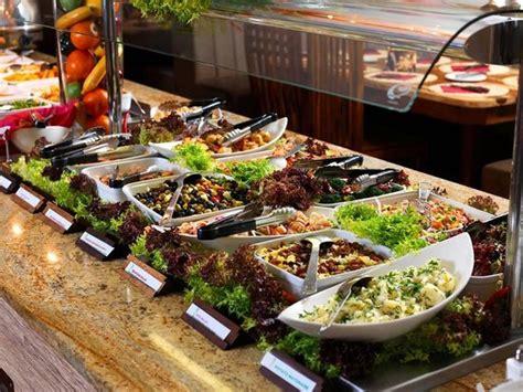 bar buffet prices buffet salad bar picture of bem brasil leeds leeds