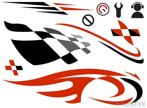 design art racing what is vector art with picture