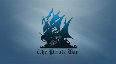 Pirate Bay by Pirate Bay Launches Its Own Web Browser To Skirt Internet