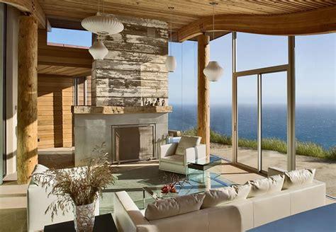 beautiful homes in california beautiful houses dani ridge house in big sur california