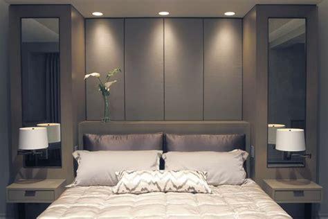 bedroom niche pin by devon on bedroom niche wfp pinterest