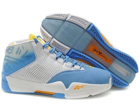 reebok basketball shoes price reebok answer 12 allen iverson baske end 7 22 2016 7 15 pm