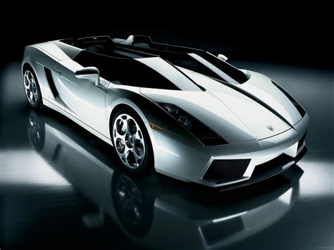 Who Invented Lamborghini Cars About Cars A History Of The Car Invented