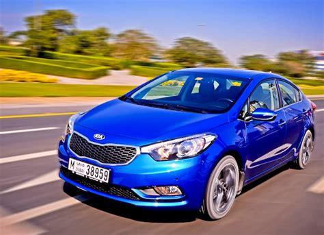 Kia Cerato Price In India Best Selling Cars Matt S 187 January 2013