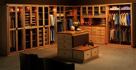 Dresser In A Closet by Walk In Closet Dresser 2016 Closet Ideas Designs