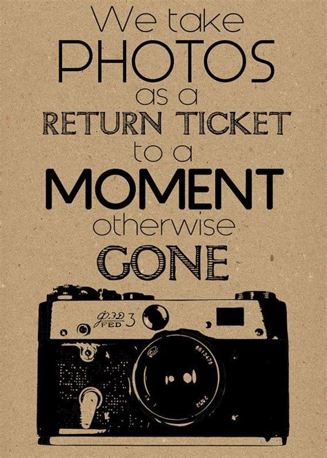 photography poster printable art gift  photographers