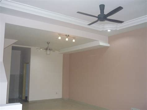 Ceiling Plaster Design by Plaster Ceiling Studio Design Gallery Best Design