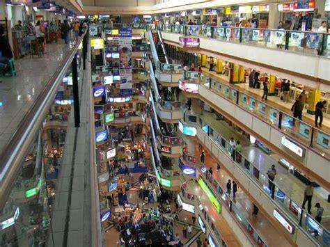 Macbook Pro Di Mangga Dua itc mangga dua mall