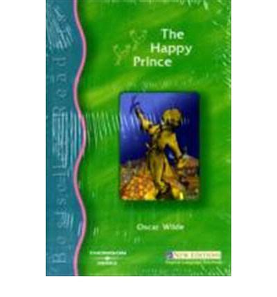 macmillan readers prince and 023043634x bestseller readers the happy prince with activity book audio cd level 1 by cengage