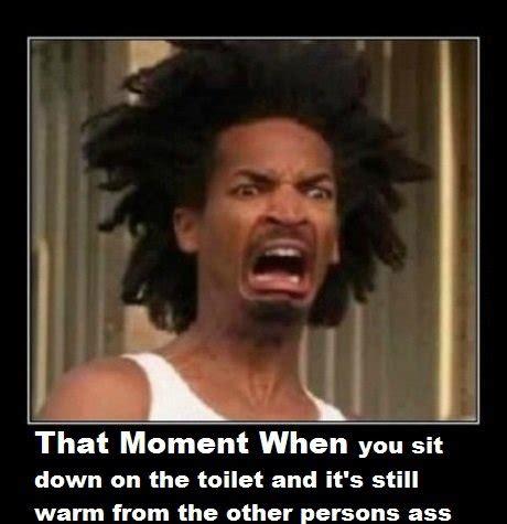 That Moment Meme - that moment meme picture webfail fail pictures